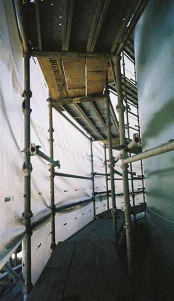 Scaffband-Water-Tank-Internal