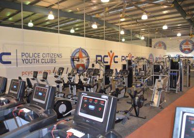 PCYC - Firesmart & Digital Printing 2