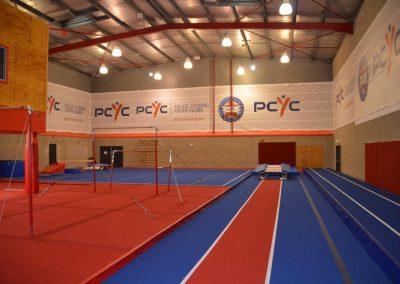 PCYC - Firesmart & Digital Printing 3
