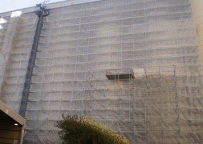 Monarflex-Geraldton-silo2- UnderRaps