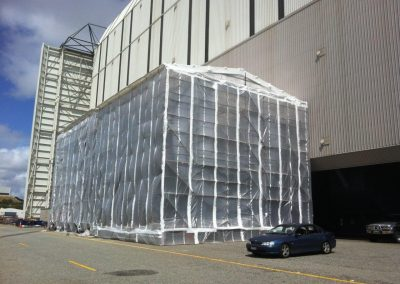 Monarflex-Car Dumper-Underraps2